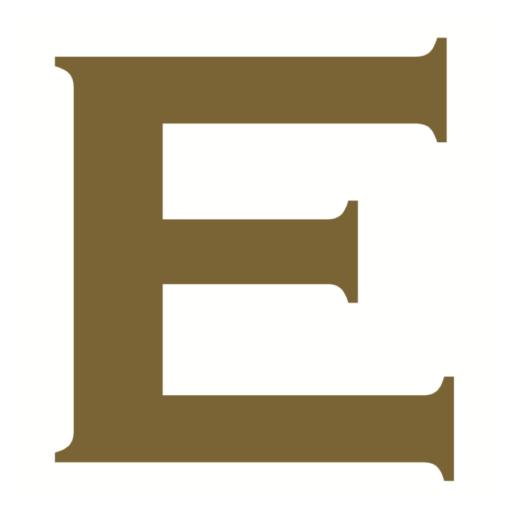 EssenssaIcon